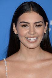 Jessica Andrea – 2018 MTV Video Music Awards