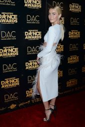 Julianne Hough – 2018 Industry Dance Awards in LA