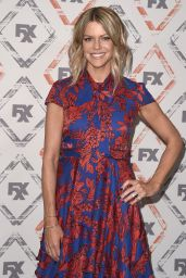 Kaitlin Olson - FX Networks Starwalk, TCA Summer Press Tour in Los Angeles 08/03/2018