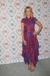 Kaitlin Olson - FX Networks Starwalk, TCA Summer Press Tour in Los Angeles 08/03/2018