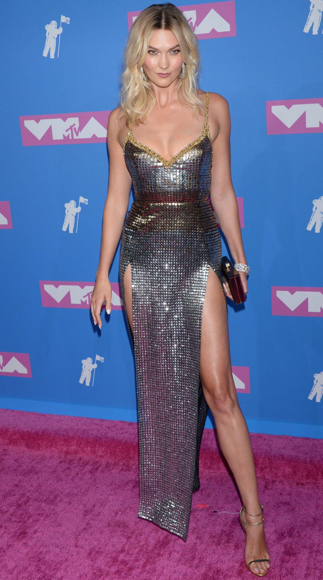 Video Karlie Kloss nude photos 2019