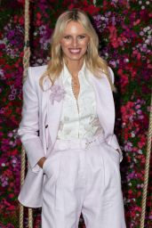 Karolina Kurkova - Launches David Jones Fashion Show in Sydney 08/08/2018