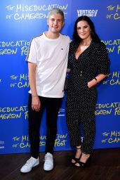 "Kat Shoob – ""The Miseducation of Cameron Post"" Screening in London"