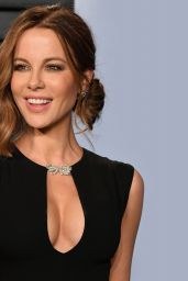 Kate Beckinsale Wallpapers (+13)
