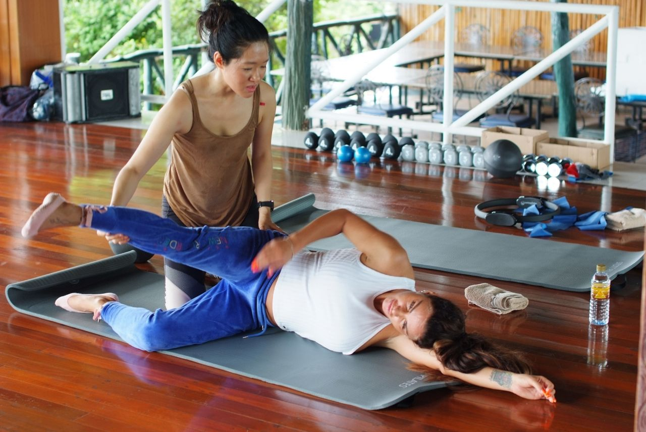 Communication on this topic: Sarah harris nude, katie-price-thai-workout-in-thailand/