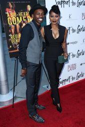 "Kelly Jenrette – ""Support The Girls"" Premiere in Los Angeles"