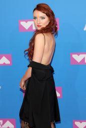 Kendra Erika – 2018 MTV Video Music Awards