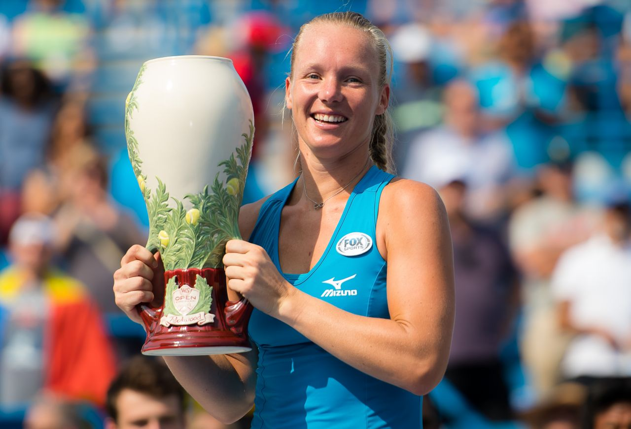 Image result for bertens cincinnati 2018