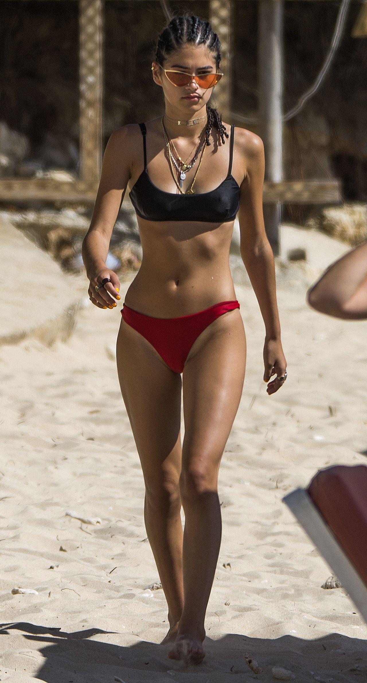 2019 Kim Turnbull nude photos 2019