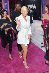 Kylie Jenner – 2018 MTV Video Music Awards