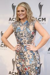 Lauren Alaina – 2018 ACM Honors in Nashville