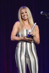 Lindsay Ell – 2018 ACM Honors in Nashville