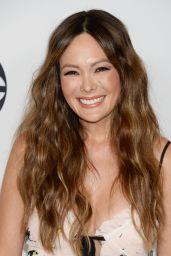 Lindsay Price – ABC All-Star Happy Hour at 2018 TCA Summer Press Tour in LA