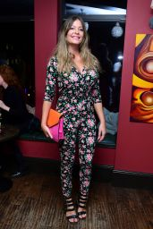 """Lucy Horobin – """"The Miseducation of Cameron Post"""" Screening in London"""