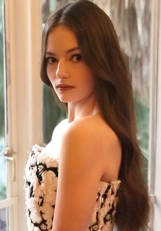 Tits Natalia Dyer  nudes (39 foto), 2019, see through