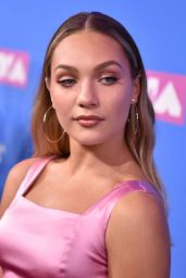 Maddie Ziegler - 2018 MTV Video Music Awards