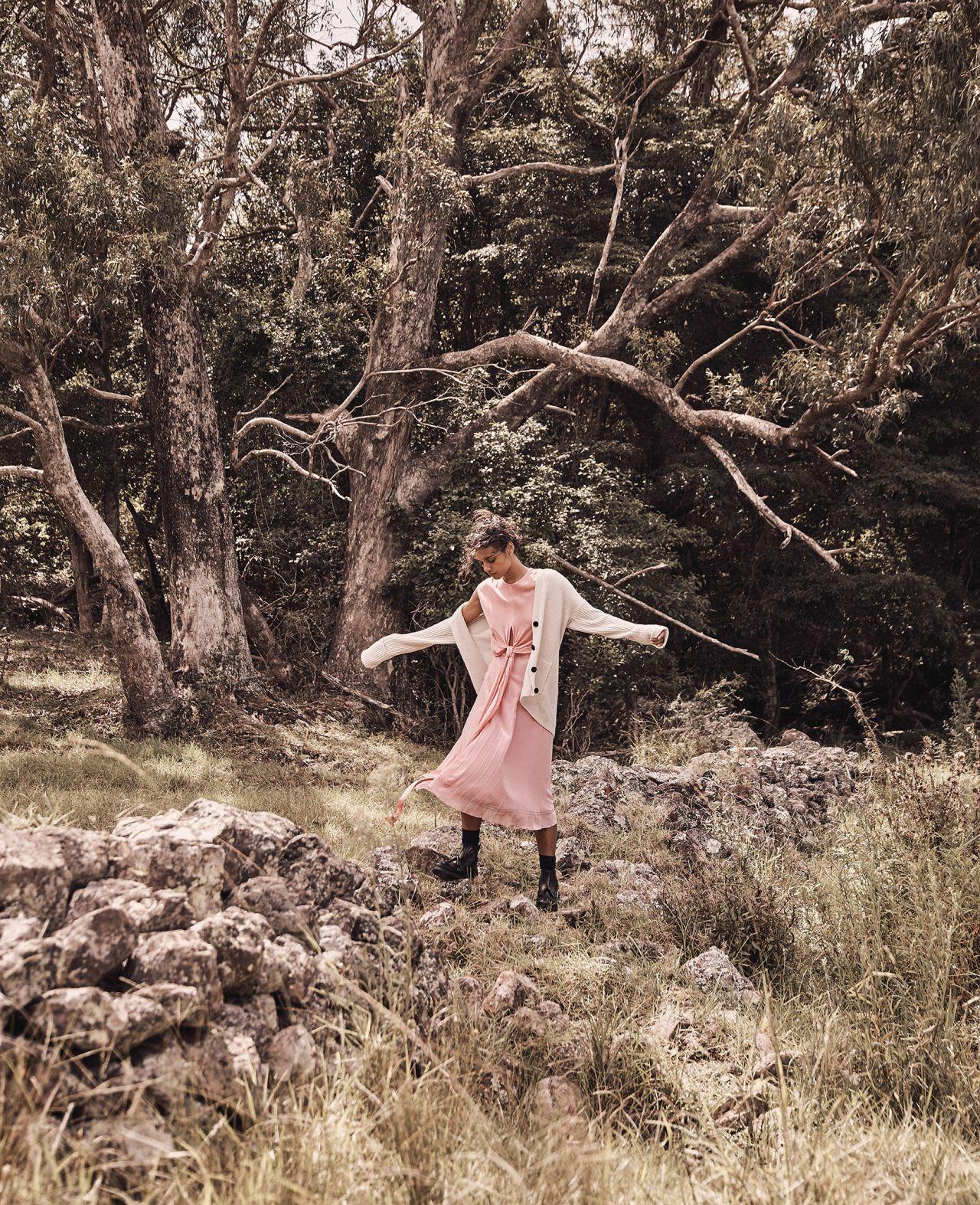 Images diletta leotta naked (82 photos), Sexy, Hot, Instagram, underwear 2017