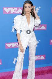 Madison Beer – 2018 MTV Video Music Awards