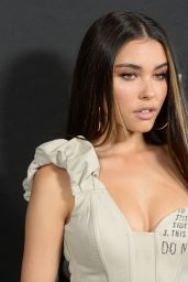 Madison Beer – 2018 Variety Annual Power of Young Hollywood