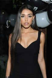 Madison Beer - Republic Records 2018 VMA After-Party at Catch in NYC