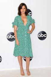 Mercedes Mason – ABC All-Star Happy Hour at 2018 TCA Summer Press Tour in LA