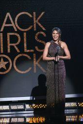 Merle Dandridge – 2018 Black Girls Rock Awards