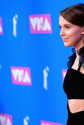 Millie Bobby Brown – 2018 MTV Video Music Awards