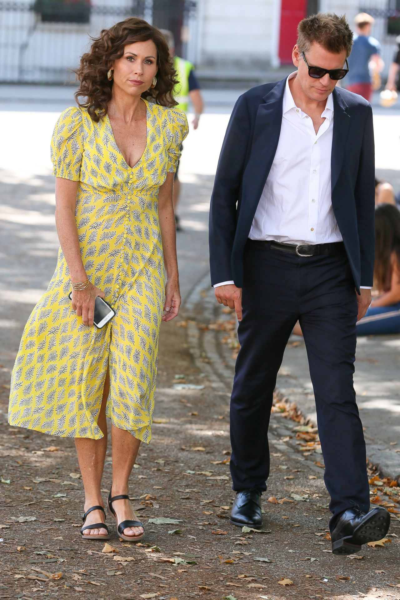 https://celebmafia.com/wp-content/uploads/2018/08/minnie-driver-with-former-boyfriend-christopher-turner-in-london-08-01-2018-12.jpg