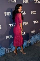 Nicole Scherzinger – FOX Summer TCA 2018 All-Star Party in West Hollywood