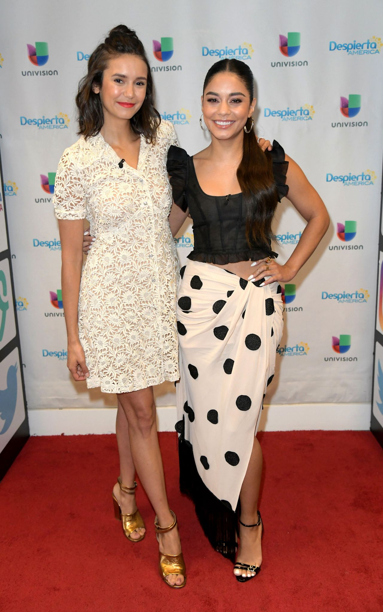 https://celebmafia.com/wp-content/uploads/2018/08/nina-dobrev-and-vanessa-hudgens-despierta-america-in-miami-08-02-2018-15.jpg