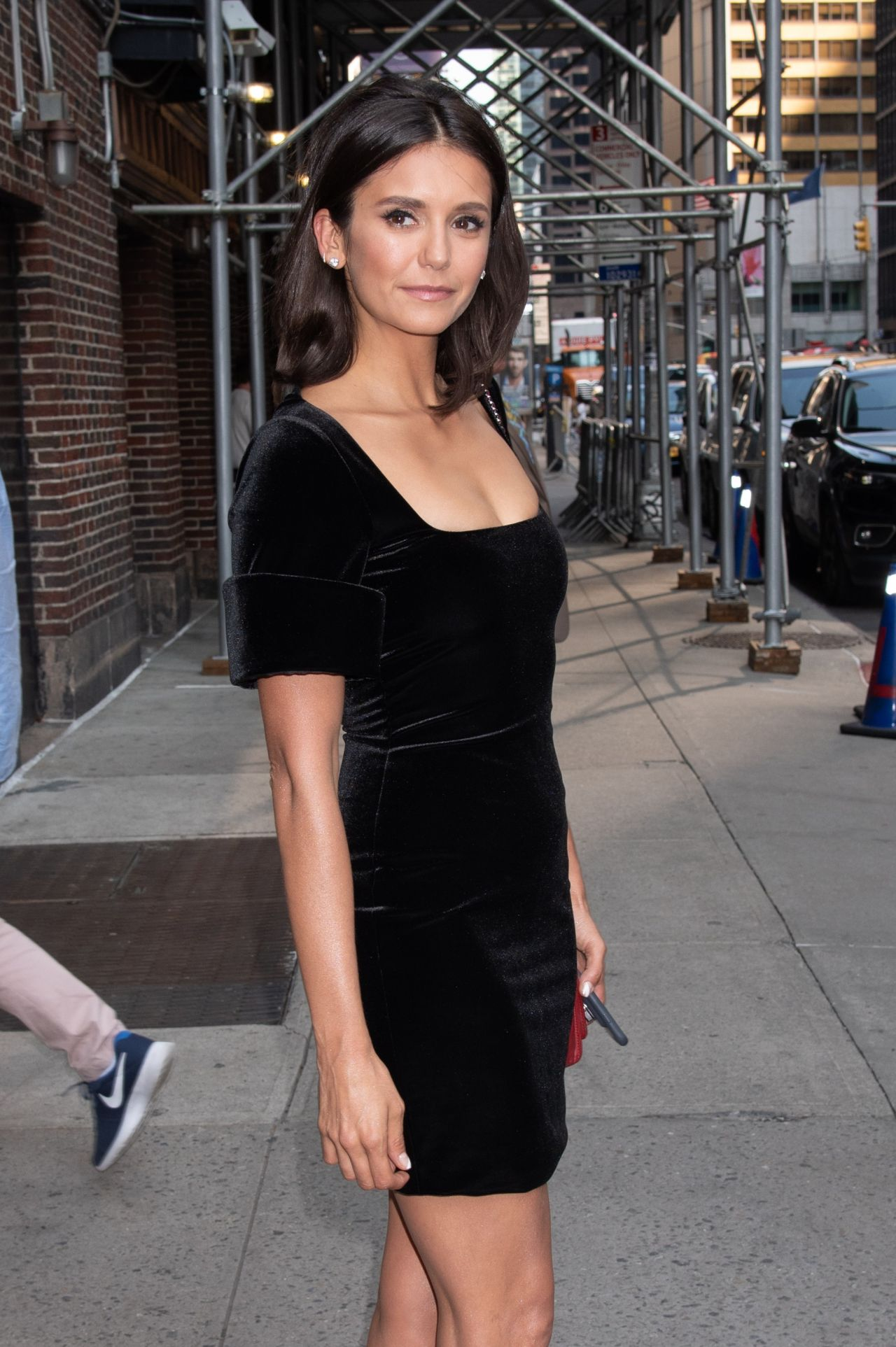 https://celebmafia.com/wp-content/uploads/2018/08/nina-dobrev-in-a-black-dress-leaving-her-hotel-in-nyc-08-08-2018-7.jpg