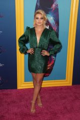 Olivia Holt – Teen Choice Awards 2018