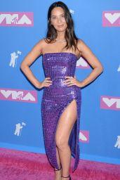 Olivia Munn – 2018 MTV Video Music Awards
