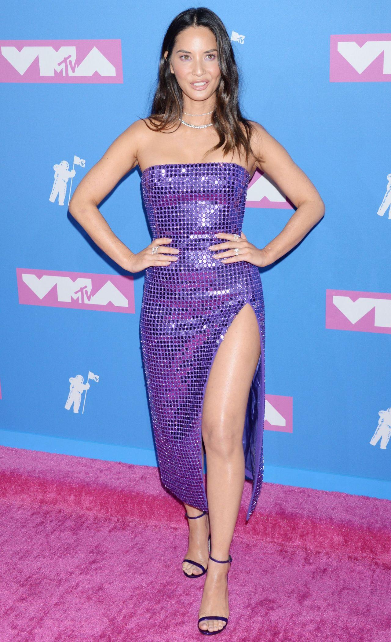 MTV Video Music Awards Tour Dates 2019 , MTV Video Music ...