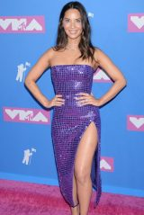 Olivia Munn – 2018 MTV Video Music Awards