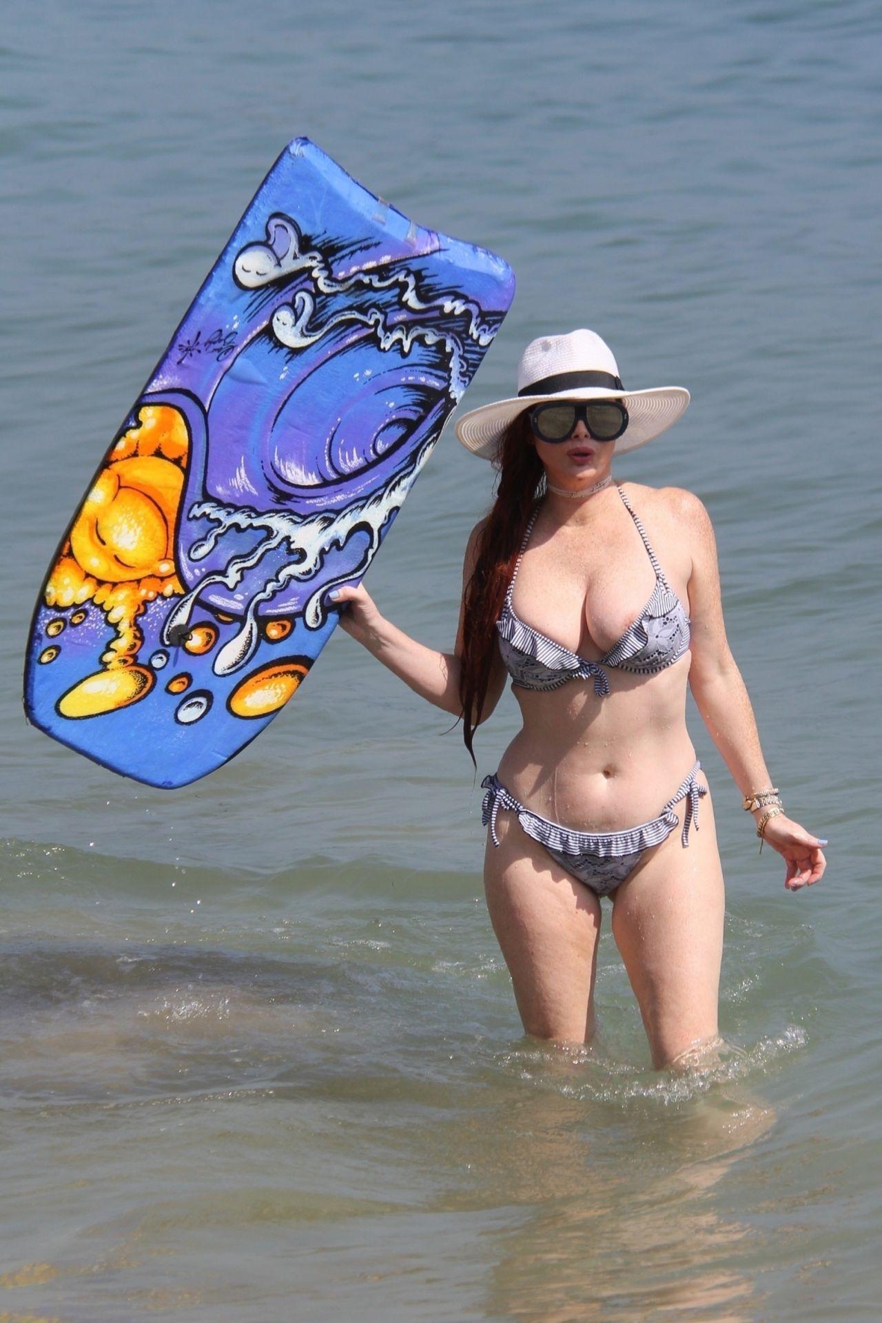 Bikini Marcela Iglesias naked (71 foto and video), Tits, Sideboobs, Selfie, in bikini 2019