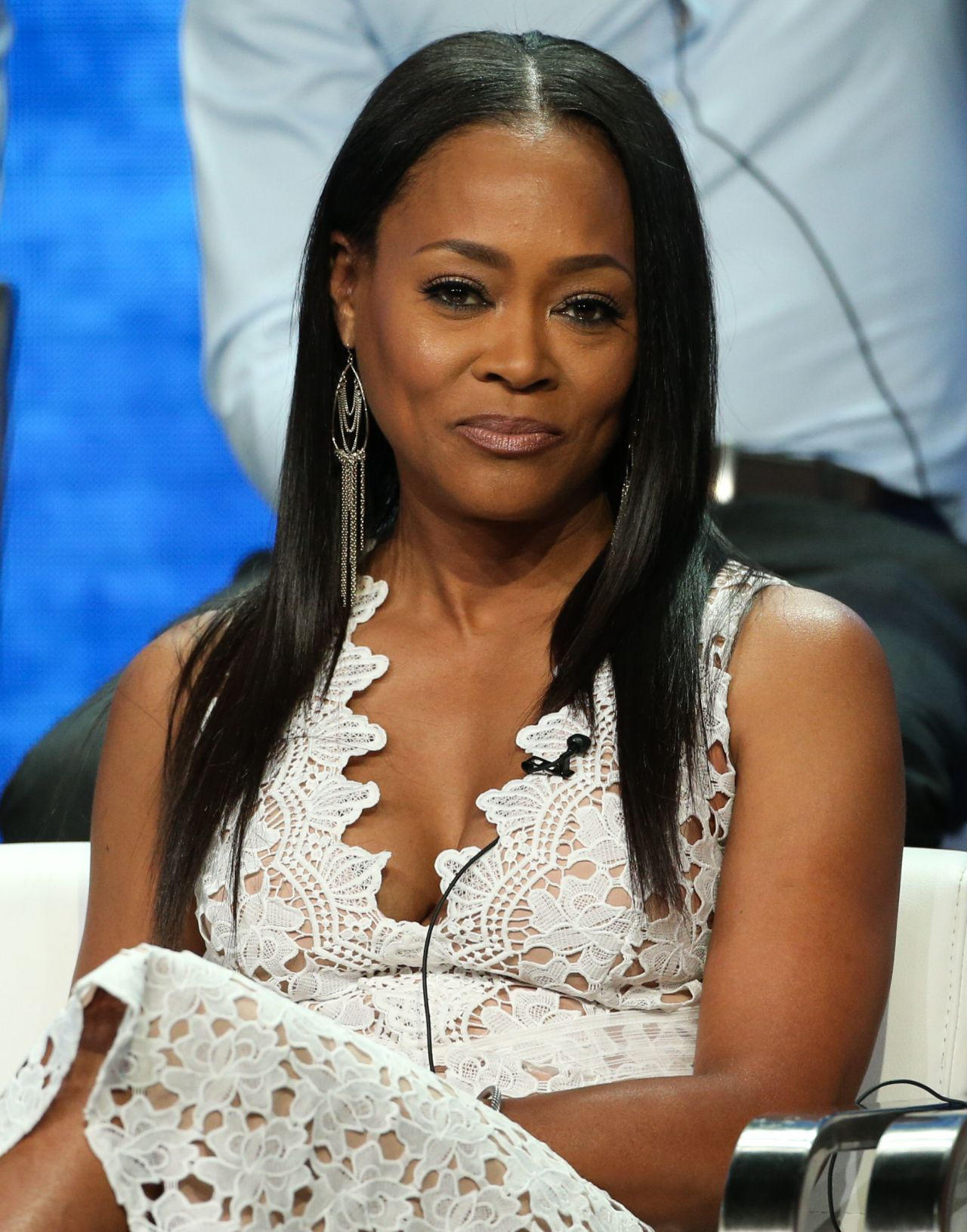 Photos Robin Givens naked (91 foto and video), Ass, Sideboobs, Selfie, panties 2017