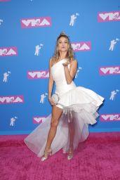 Rose Bertram – 2018 MTV Video Music Awards