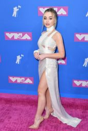 Sabrina Carpenter – 2018 MTV Video Music Awards