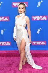 Sabrina Carpenter – 2018 MTV Video Music Awards
