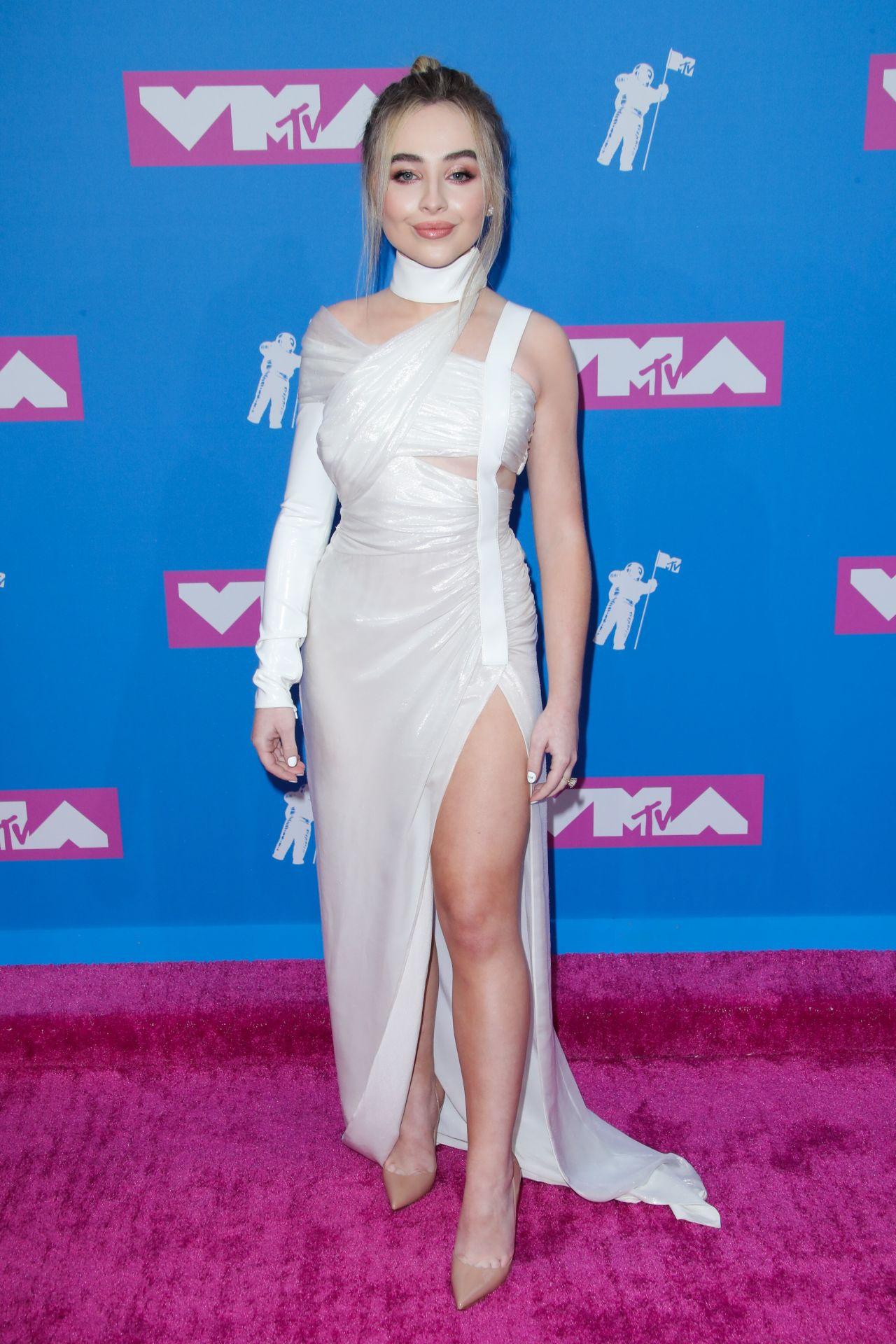 MTV Video Music Awards Tour Dates 2019, MTV Video Music ...