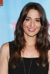 "Sara Bareilles - National Tour of ""Waitress"" at Hollywood Pantages Theatre"
