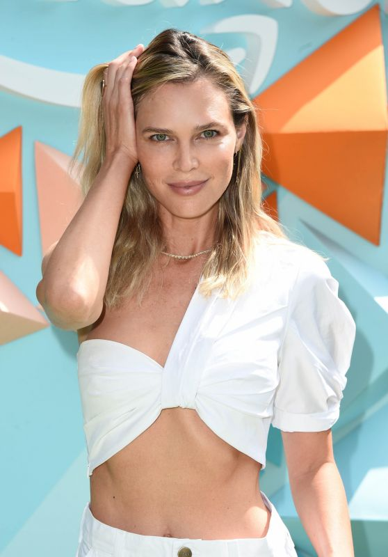 Sara Foster - Amazon Back-to-School Event in the Pacific Palisades