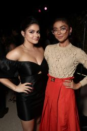 Sarah Hyland – 2018 Variety Annual Power of Young Hollywood