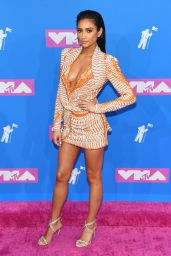 Shay Mitchell – 2018 MTV Video Music Awards