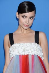 Sofia Carson – 2018 MTV Video Music Awards