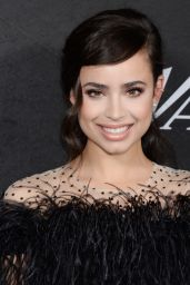 Sofia Carson – 2018 Variety Annual Power of Young Hollywood