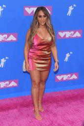 Sophie Kasaei – 2018 MTV Video Music Awards