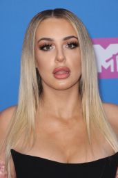 Tana Mongeau – 2018 MTV Video Music Awards
