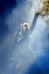 Taylor Swift - Reputation Stadium Tour in Detroit 08/28/2018